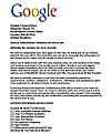 Googlel